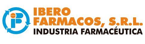 IBERO FARMACOS