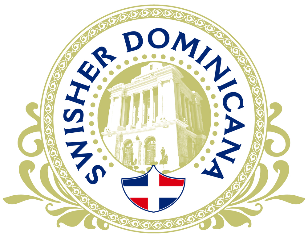 SWISHER DOMINICANA