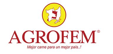 AGROFEM