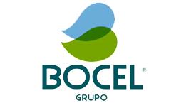 BOCEL GROUP