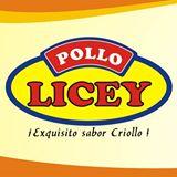 POLLO LICEY