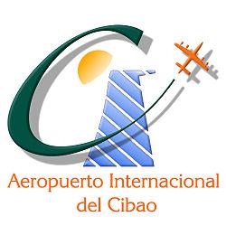 AEROPUERTO INTERNACIONA DEL CIBAO