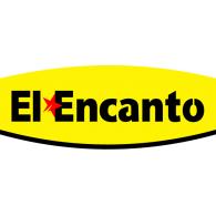 EL ENCANTO