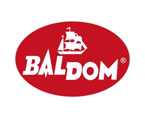 BALDON