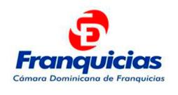 FRANQUICIAS DOMINICANAS