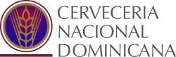 CERVECERIA NACIONAL DOMINICANA
