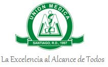 UNION MEDICA