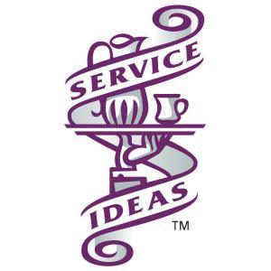 Service-Ideas-da297283