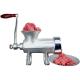 22HC - Manual Meat Grinder