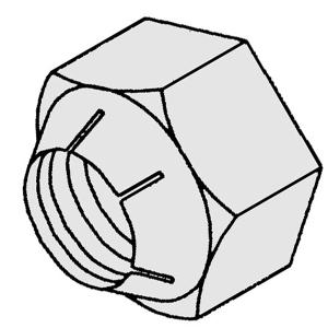HM2050