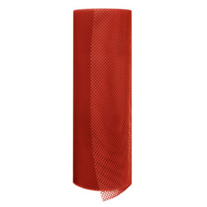 PLBL240R-BAR LINERS, RED