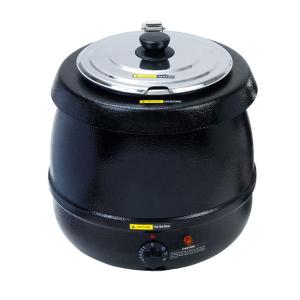 SK-600 - Economy Soup Kettle 11qt