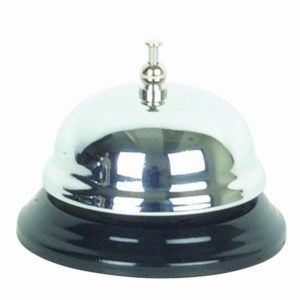 SLBELL001- TABLE BELL