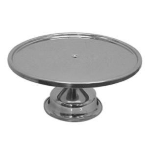 SLCS001-CAKE STAND