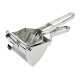 SLPR016- POTATO RICER, STAINLESS STEEL