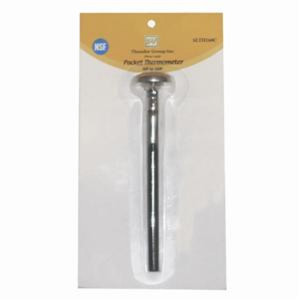 SLTH160- POCKET THERMOMETER -40~160BOX
