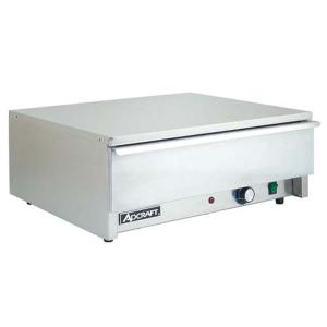 bw-450 - Bun Warmer