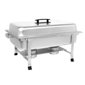 rock-7 - Rockwell Chafer 8qt